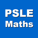 Singapore PSLE Maths Specialist